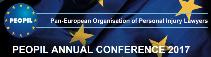 PEOPIL Annual Conference